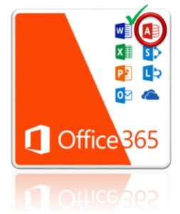 microsoft-access-office-365-business-subscription-plans-to-be-included