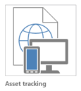 microsoft acces-app-icon