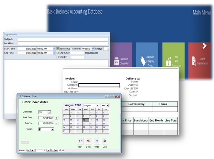 microsoft-access-database-templates-some-are-even-free