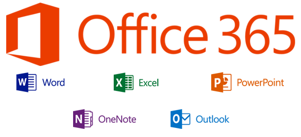 Microsoft Access Database 2016 Is Not Included In Office 365