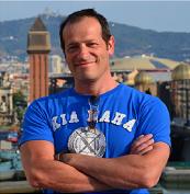 ben beitler - Mircosoft Access database expert