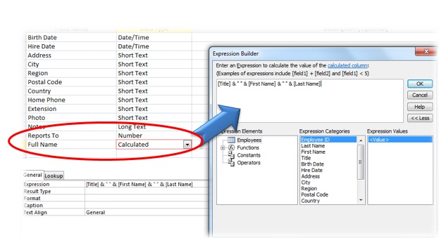microsoft-access-database-should-we-be-using-calculated-table-fields