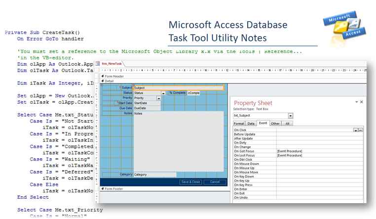 Microsoft-Access-Database-Tutorial-VBA-Code-Task-Tool-To-Out.png