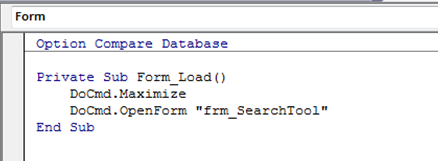 how-to-open-microsoft-access-database-vba.png