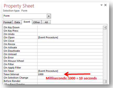 microsoft-access-form-design-on-timer-properties.png