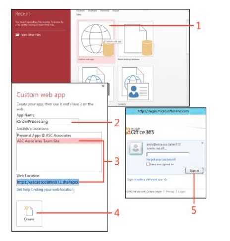 microsoft-access-news-updating-the-access-services-in-sharepoint-roadmap